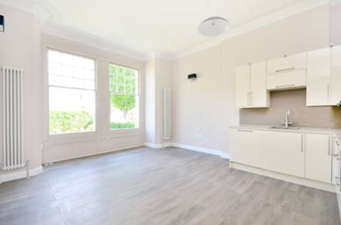 View full details for Hamilton Road, Ealing Broadway, W5