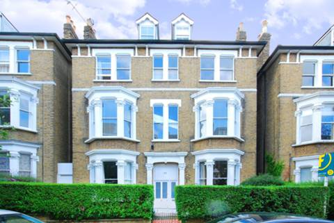 View full details for Cardigan Road, Richmond, TW10