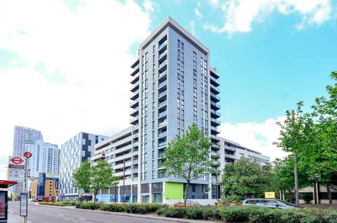View full details for Ward Road, Stratford, E15