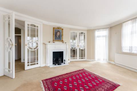 View full details for Palace Court, Hampstead, NW3