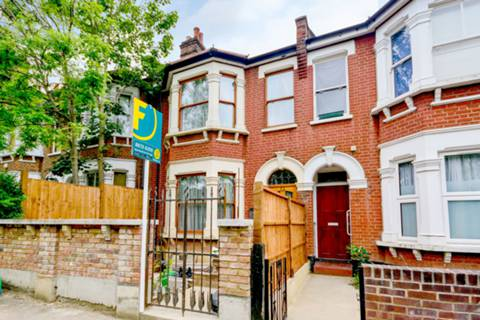 View full details for Avenue Park Road, Tulse Hill, SE27
