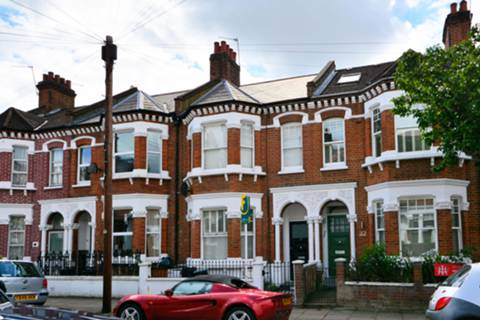 View full details for Gayville Road, Between the Commons, SW11