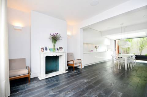 View full details for Portland Road, Holland Park, W11