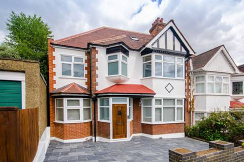 View full details for Linden Road, Muswell Hill, N10