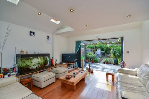 View full details for Smallwood Road, Wandsworth, SW17