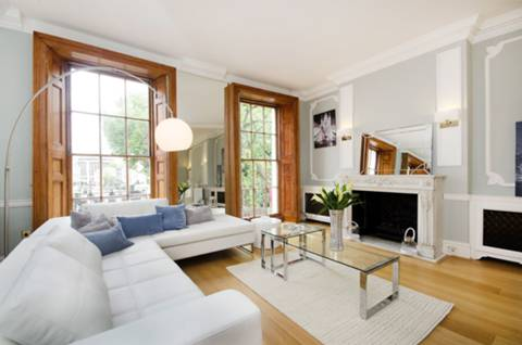 View full details for Montpelier Square, Knightsbridge, SW7