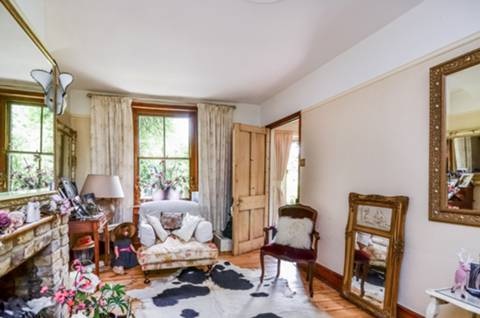 View full details for Westgrove Lane, Greenwich, SE10