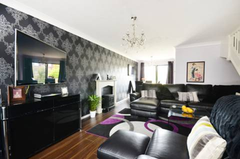 View full details for Melvin Road, Anerley, SE20