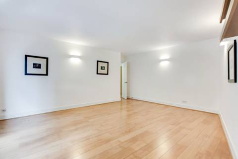 View full details for Wapping High Street, Wapping, E1W