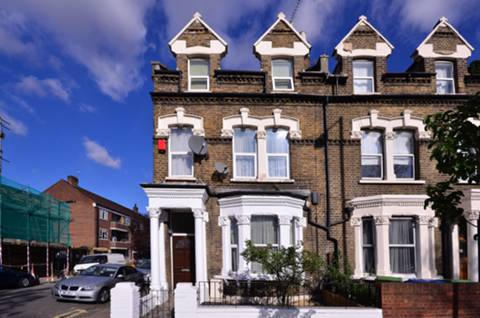 View full details for Southampton Way, Camberwell, SE5