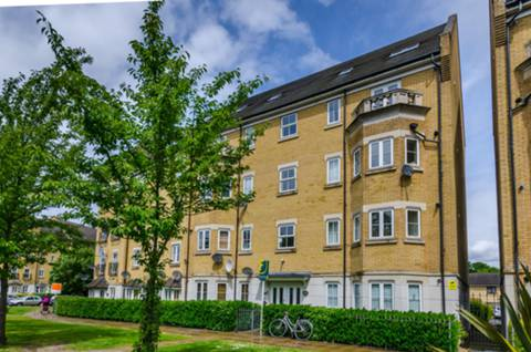 View full details for Peckham Road, Peckham, SE15