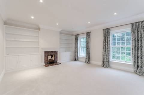 View full details for Seaton Close, Putney, SW15