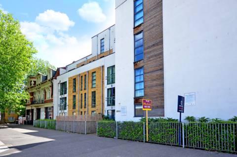 View full details for Romford Road, Stratford, E15