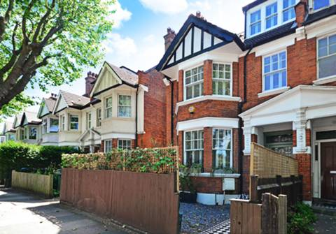 View full details for Brondesbury Park, Brondesbury Park, NW2