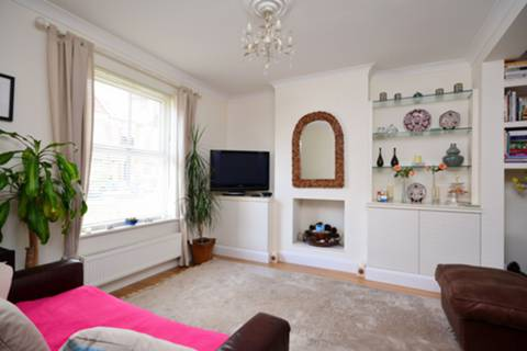 View full details for Bollo Lane, Chiswick, W4