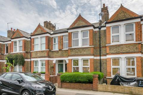 View full details for Revelon Road, Brockley, SE4