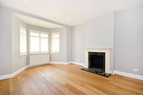 View full details for Lynton Road, West Acton, W3