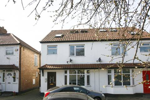 View full details for Watford Way, Hendon, NW4