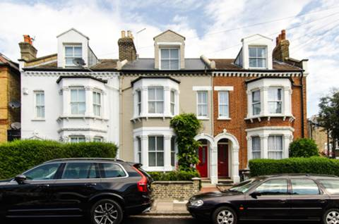 View full details for Sarsfeld Road, Nightingale Triangle, SW12