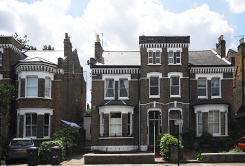 View full details for Sibella Road, Clapham North, SW4