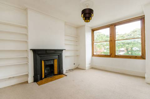 View full details for Wilton Road, Muswell Hill, N10