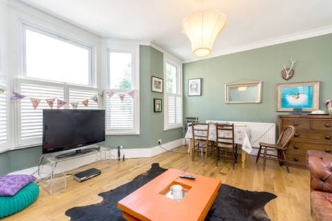 View full details for Purves Road, Kensal Rise, NW10