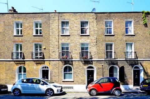 View full details for Sidney Square, Whitechapel, E1