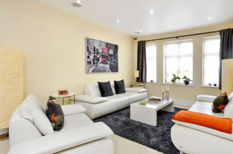 View full details for Granville road, Southfields, SW18