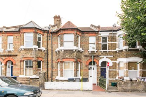 View full details for College Road, Kensal Rise, NW10