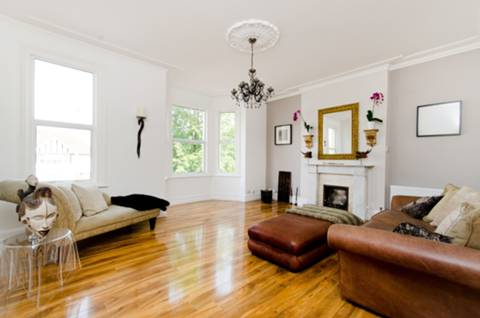 View full details for Cricklewood Lane, Cricklewood, NW2