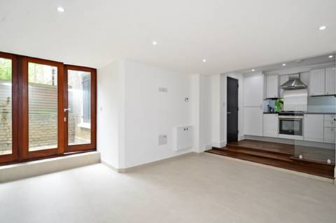 Example image. View full details for Portland Rise, Finsbury Park, N4