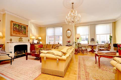 View full details for Rutland Gardens, Knightsbridge, SW7