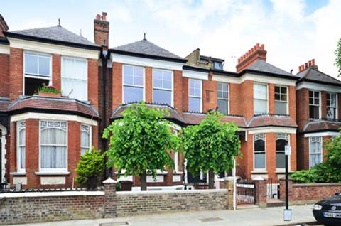 View full details for Parkholme Road, London Fields, E8