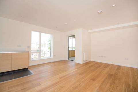 View full details for Peartree Way, Greenwich, SE10