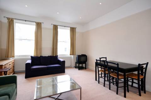 View full details for Southwell Gardens, South Kensington, SW7