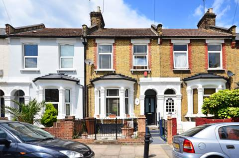 View full details for Colne Road, Homerton, E5