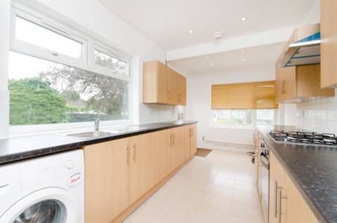 View full details for Gerrard Gardens, Pinner, HA5