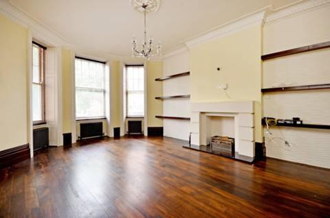 View full details for Zetland House, Kensington, W8