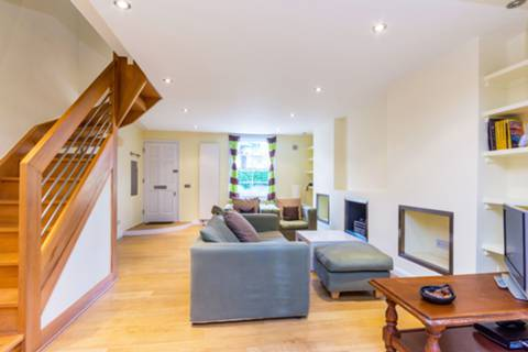 View full details for Park Place, Ealing, W5