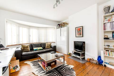 View full details for All Souls Avenue, Kensal Rise, NW10