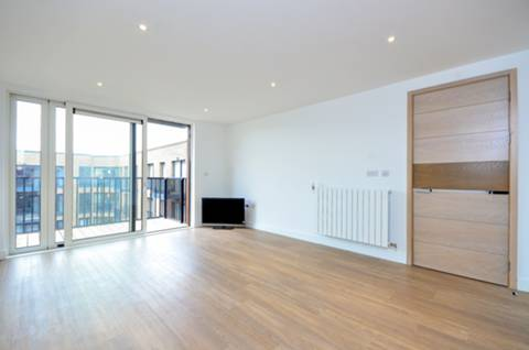 View full details for Navigation House, Canada Water, SE16