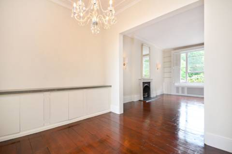View full details for Royal Crescent, Holland Park, W11