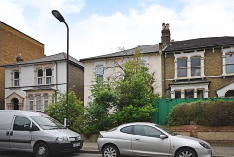 View full details for Evering Road, Stoke Newington, E5