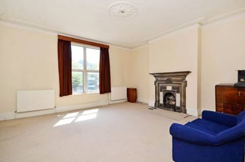 View full details for Stoke Newington Road, Stoke Newington, N16