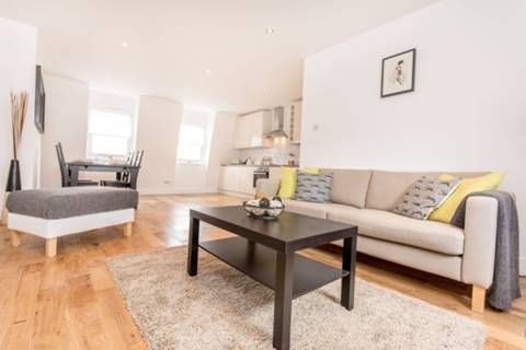 View full details for Messina Avenue, West Hampstead, NW6