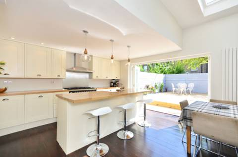 View full details for Strathleven Road, Brixton, SW2