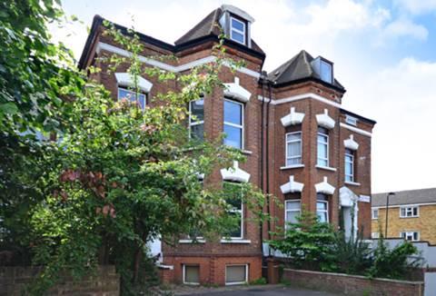 View full details for Mount Pleasant Lane, Hackney, E5