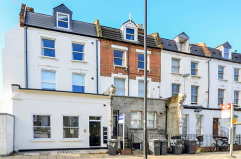 Example image. View full details for Norwood Road, Herne Hill, SE24