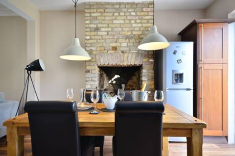 View full details for Frinton Road, Tooting, SW17