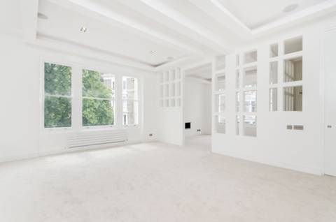 View full details for Stanley Crescent, Notting Hill, W11
